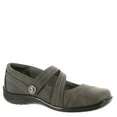 Easy Street Mary (Women's)