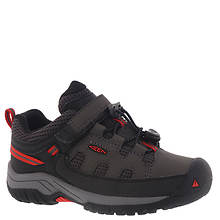 KEEN Targhee Low C (Boys' Toddler)