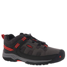 KEEN Targhee Low Y (Boys' Youth)