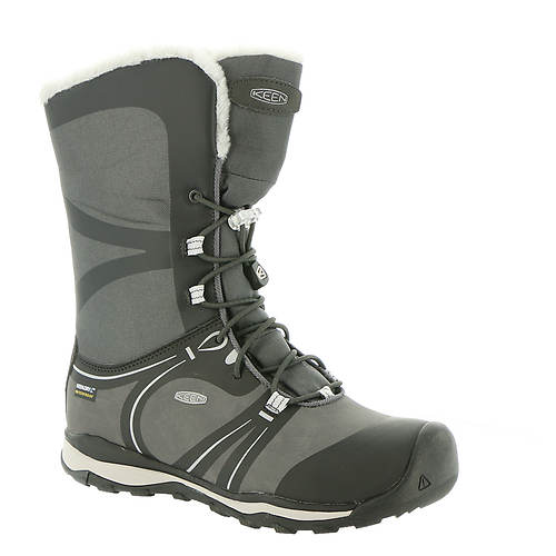 KEEN Terradora Winter WP Y (Girls' Youth)