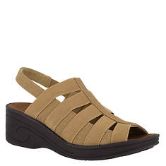 SoLite by Easy Street Floaty (Women's)