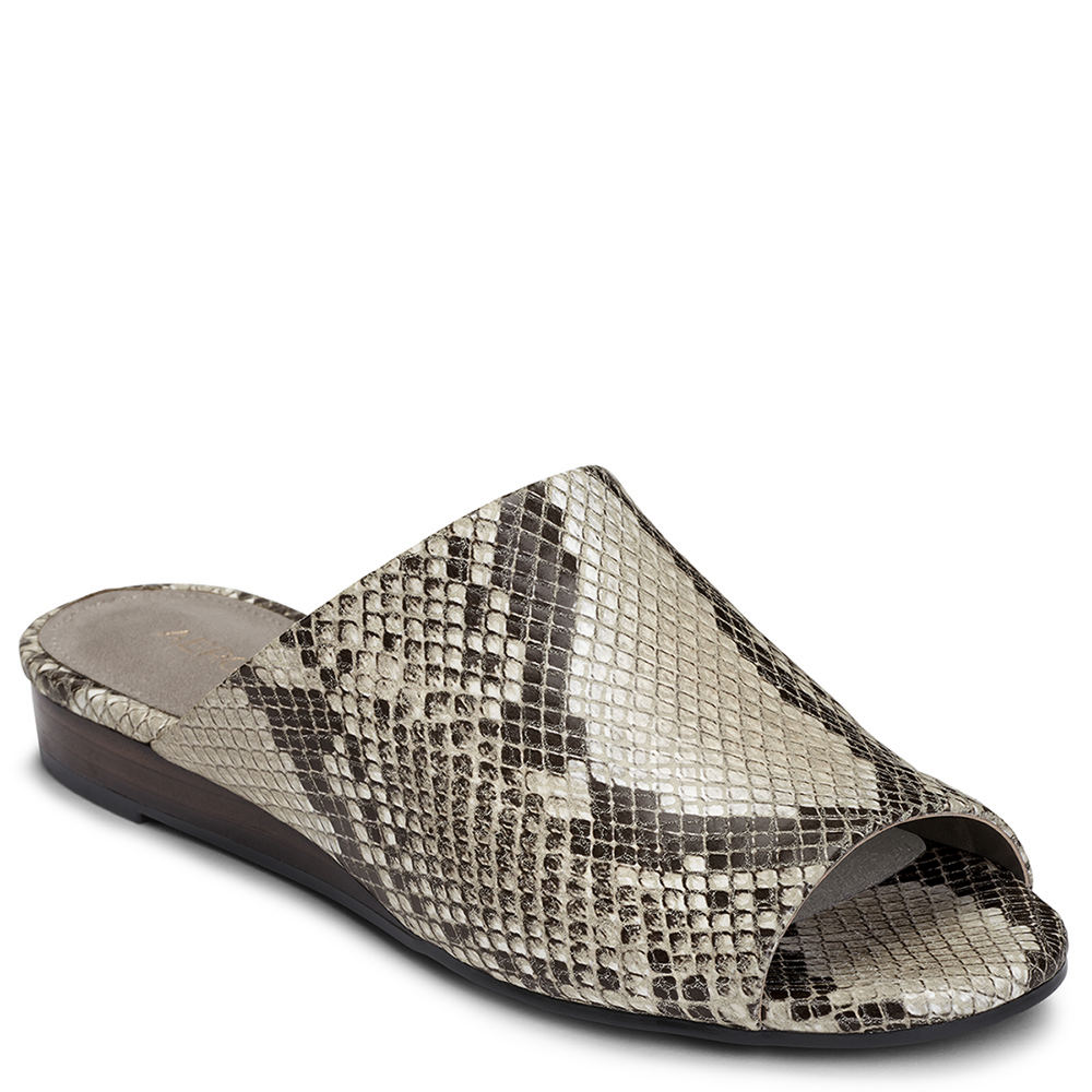 Aerosoles Bitmap Women's Sandals
