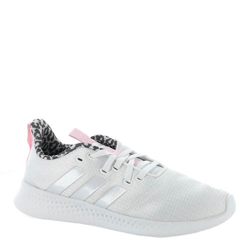 adidas Puremotion (Women's)