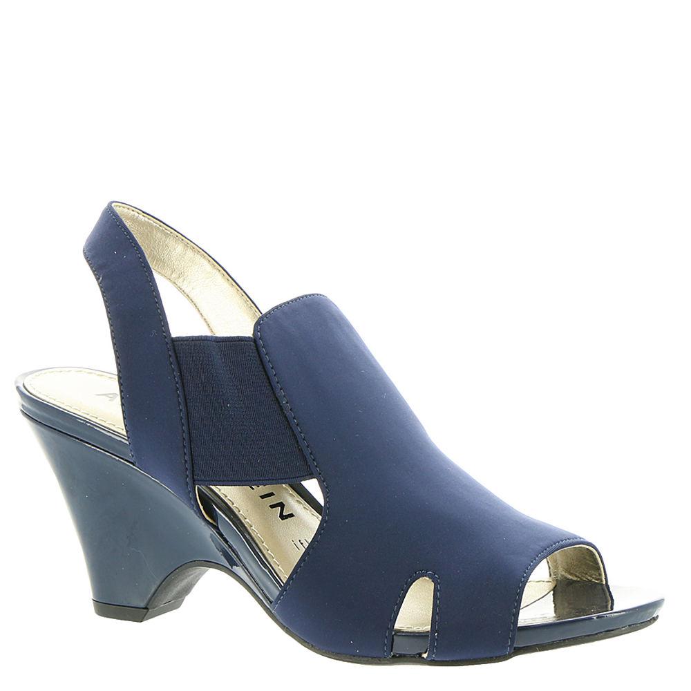 AK Anne Klein Grand Women's Sandals