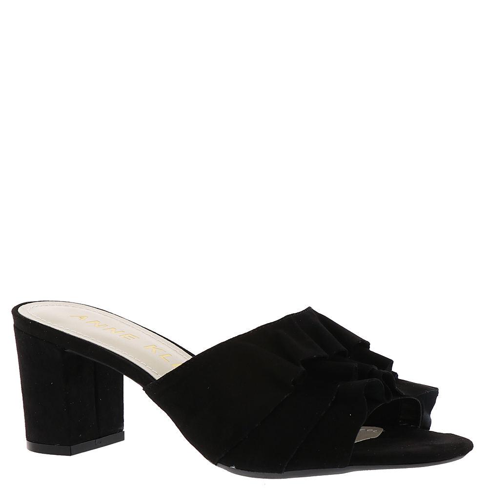 AK Anne Klein Cerise Women's Sandals