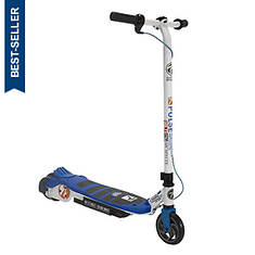 Pulse Performance Electric Scooter