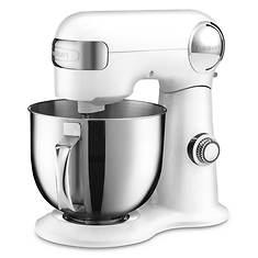 Cuisinart Precision Master 5.5-Qt. Stand Mixer
