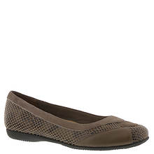 Trotters Sharp (Women's)