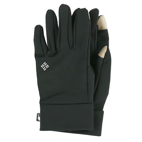 Columbia Omni-Heat Touch Glove Liner