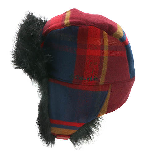 Columbia Winter Challenger Trapper Hat