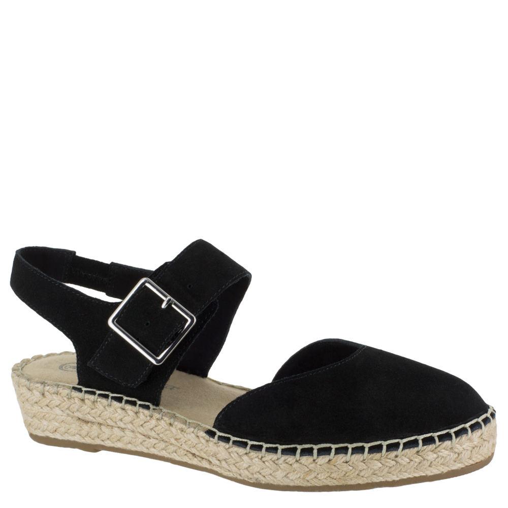 Bella Vita Caralynn Women's Sandals