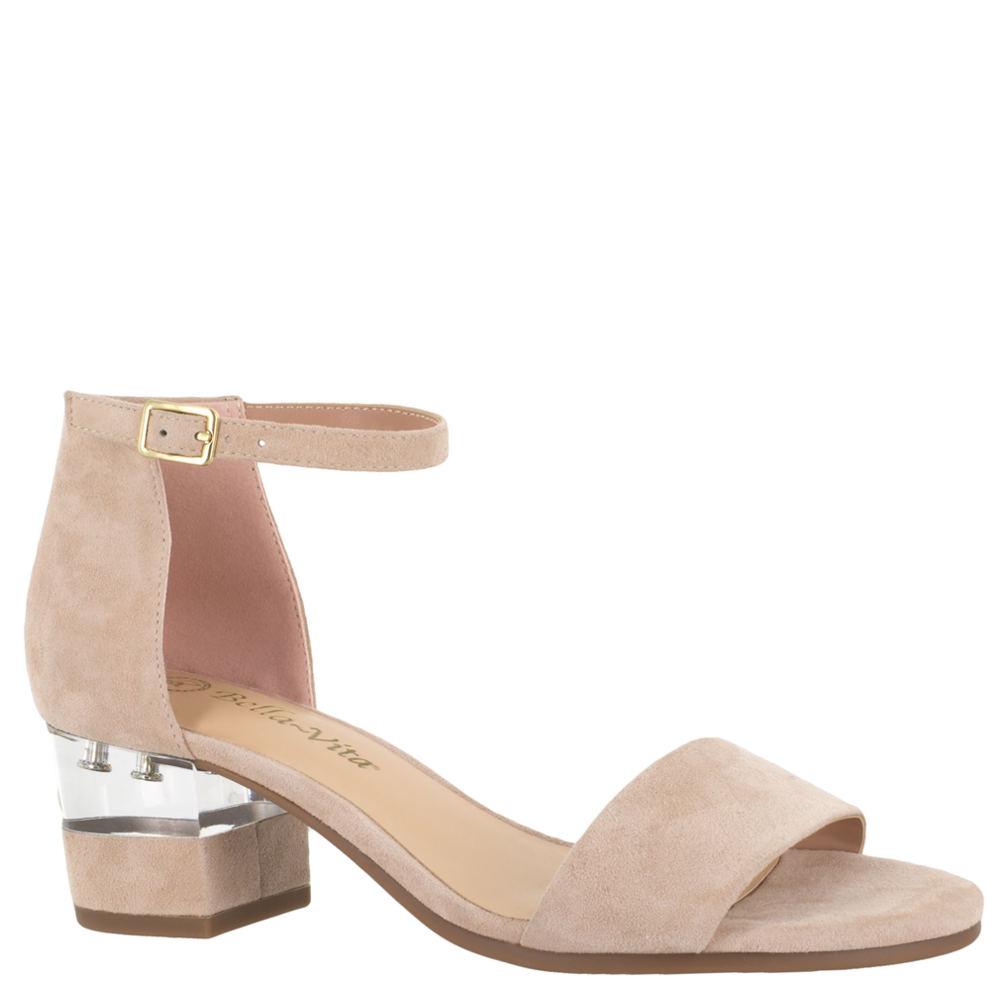 Bella Vita Fitz Women's Sandals