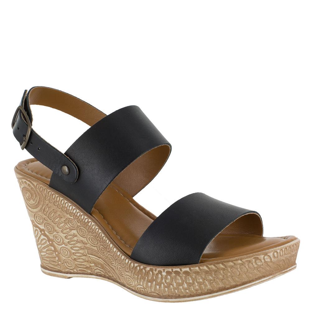 Bella Vita Cor-Italy Women's Sandals