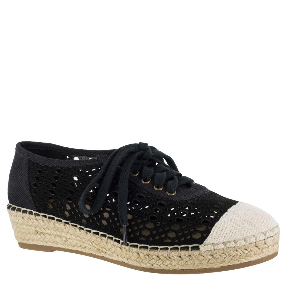 Bella Vita Clementine Women's Sandals