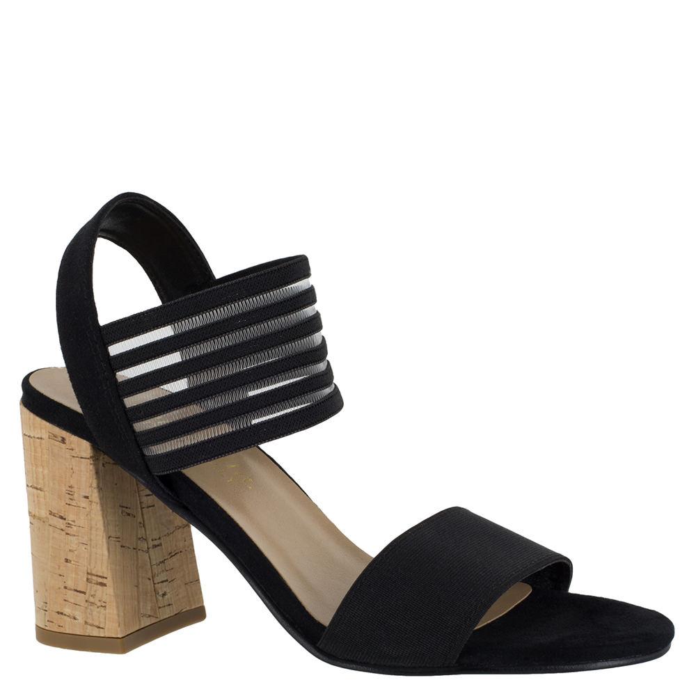 Bella Vita Dan-Italy Women's Sandals