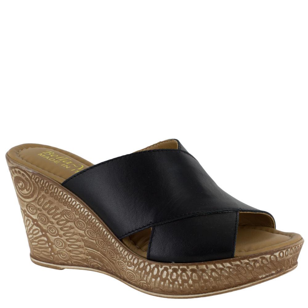Bella Vita Edi-Italy Women's Sandals