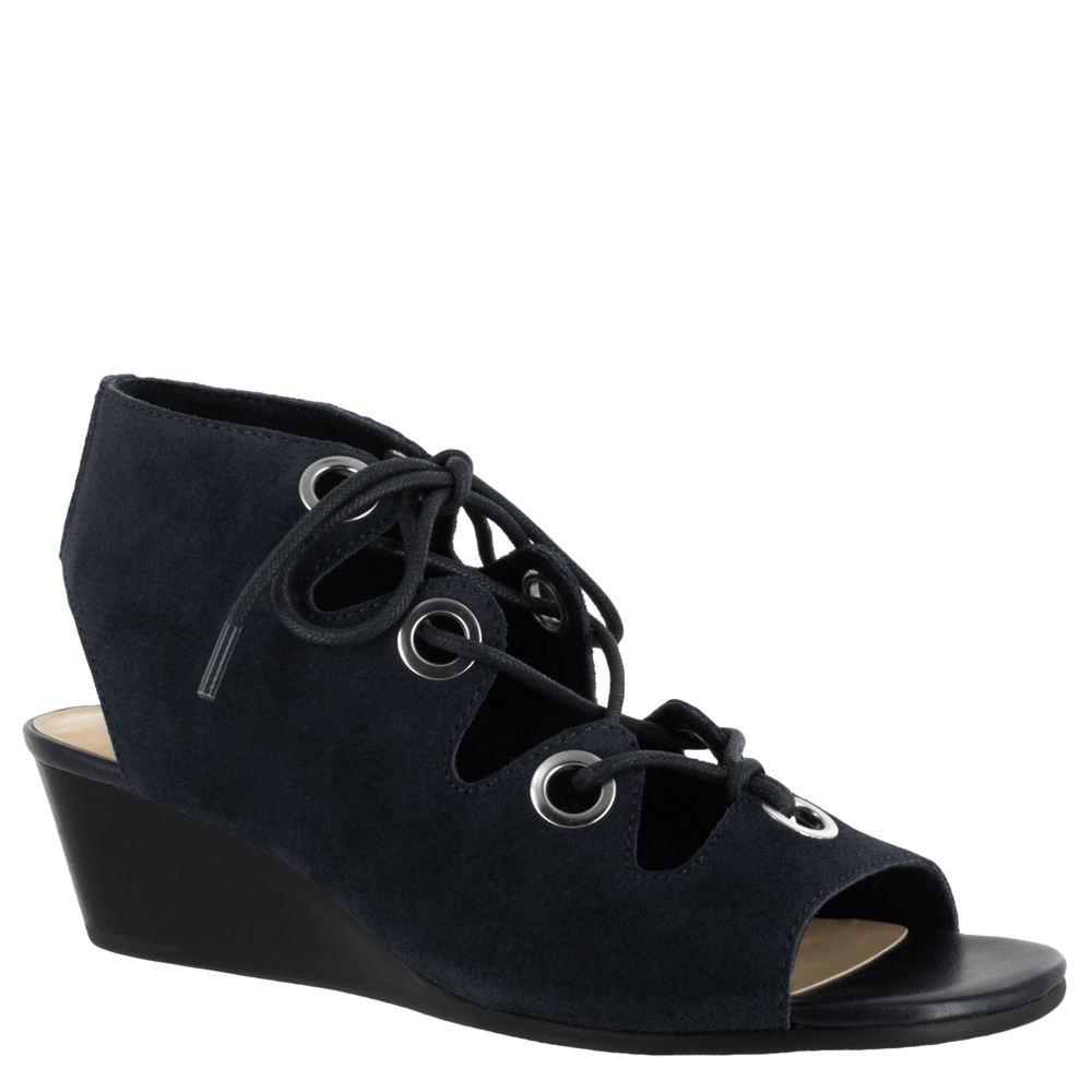 Bella Vita Ingrid Women's Sandals