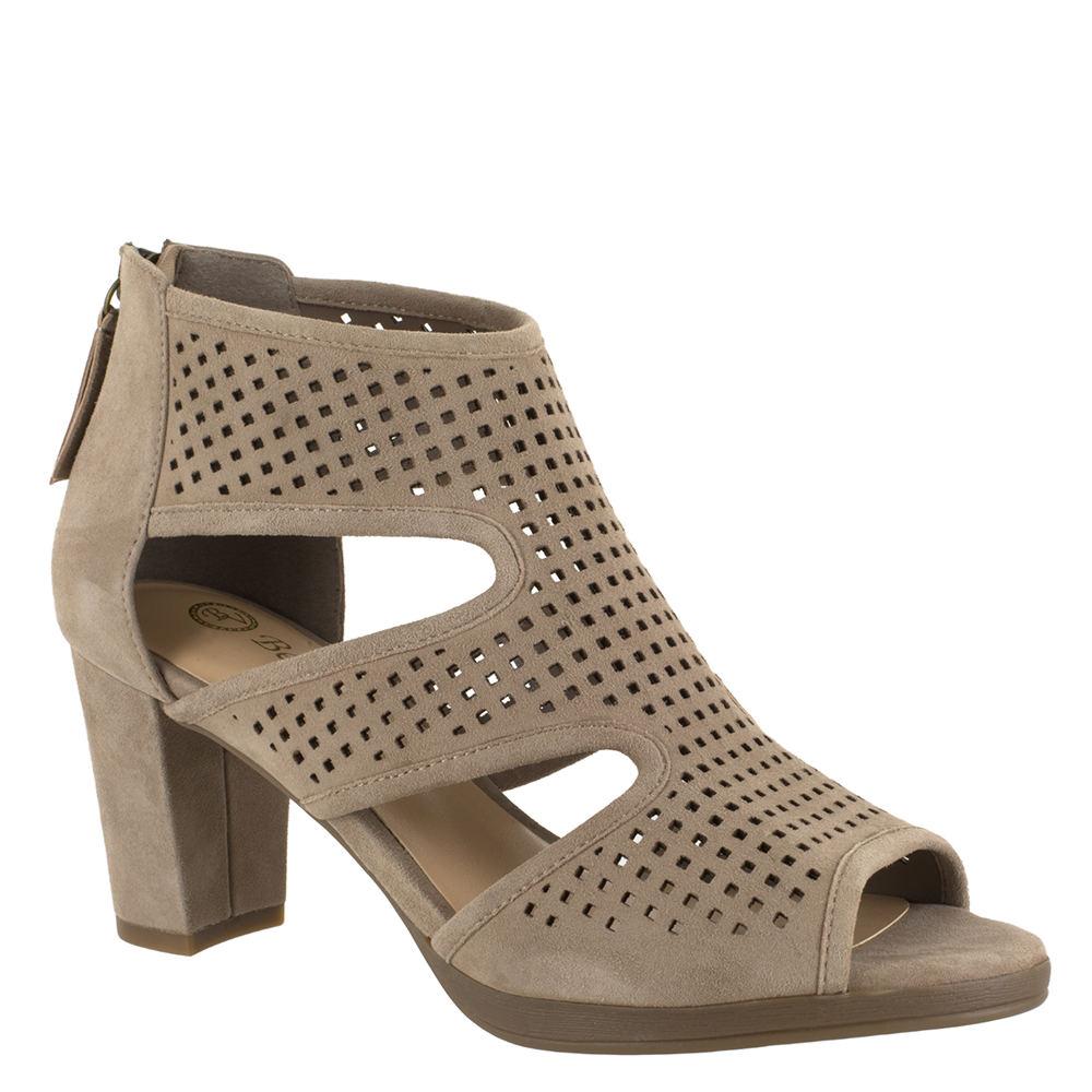 Bella Vita Lesile Women's Sandals