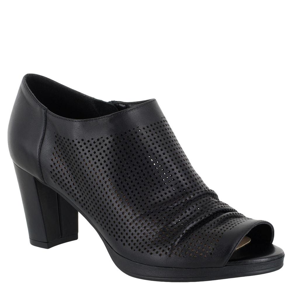 Bella Vita Liza Women's Sandals