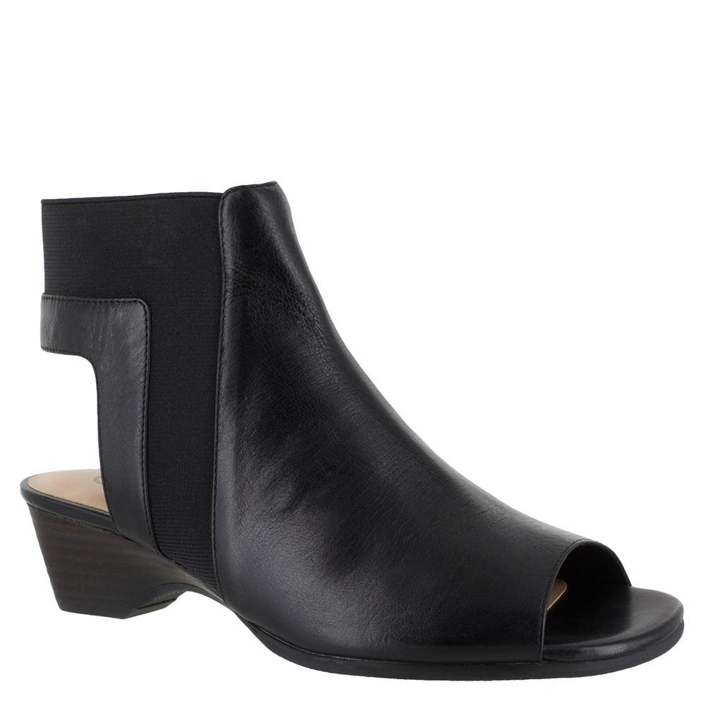 Bella Vita Parson Women's Sandals