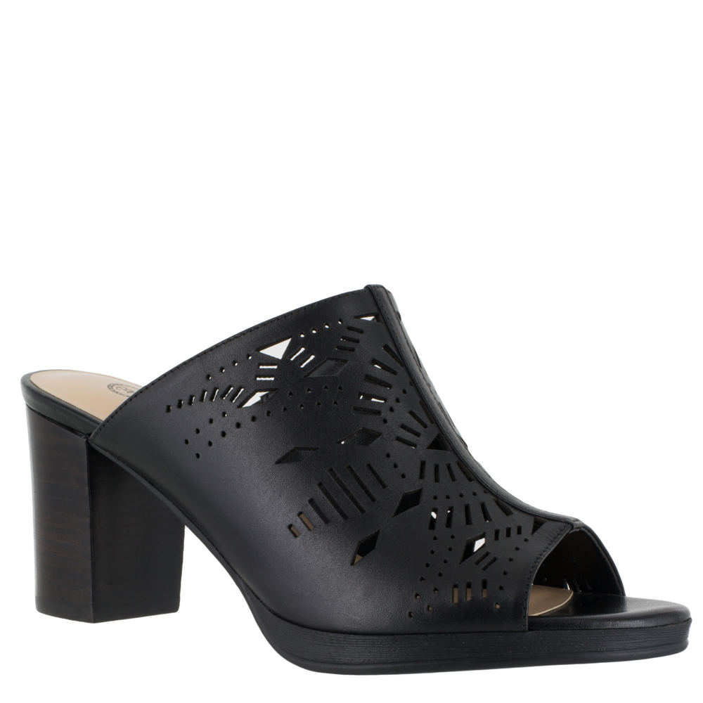 Bella Vita Lark Women's Sandals