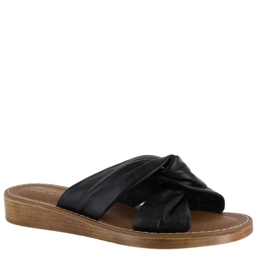 Bella Vita Noa-Italy Women's Sandals