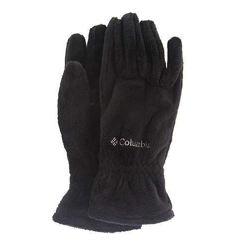 Columbia Women's Pearl Plush Glove