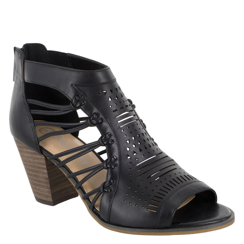 Bella Vita Kortez Women's Sandals