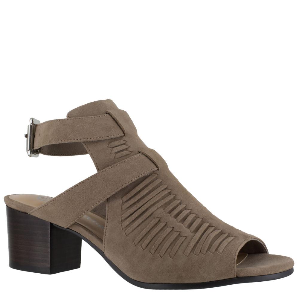 Bella Vita Finley Women's Sandals