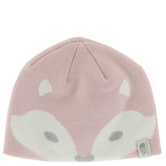 The North Face Girls' Baby Friendly Faces Beanie