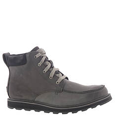 Sorel Madson Moc Toe Waterproof (Men's)