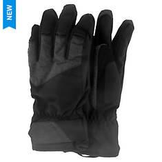 Quiksilver Men's Gates Glove