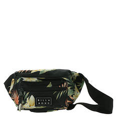 Billabong Women's Zip It Fanny Pack