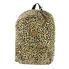 Billabong School's Out Backpack