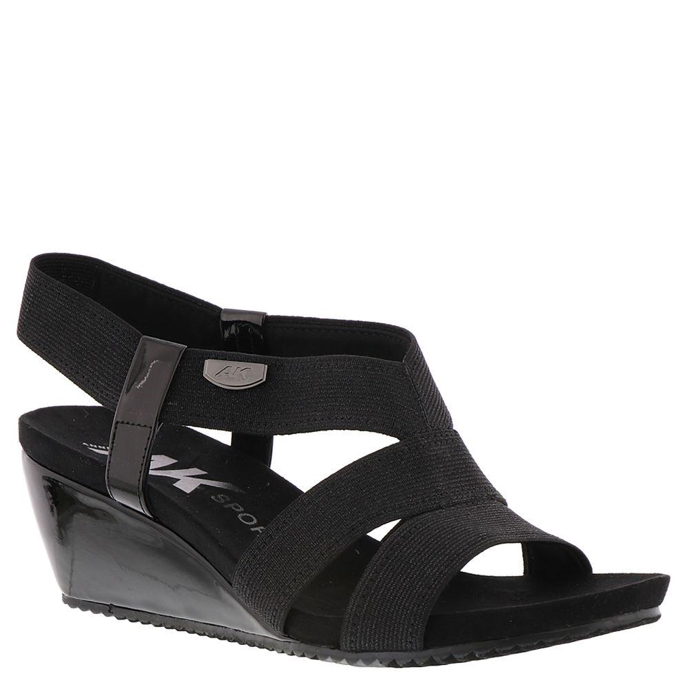 AK Anne Klein Sport Cabrini Women's Sandals