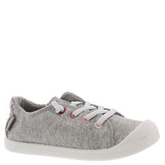 Roxy TW Bayshore (Girls' Infant-Toddler)