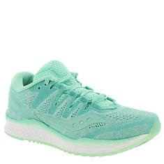 Saucony Freedom ISO 2 (Women's)