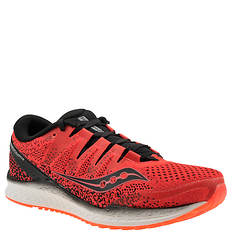 Saucony Freedom ISO 2 (Men's)