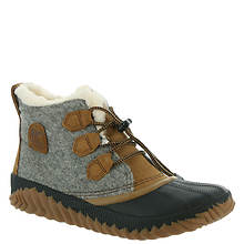 Sorel Out n' About Plus (Girls' Youth)
