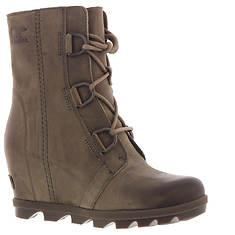 Sorel Joan of Arctic Wedge II (Women's)