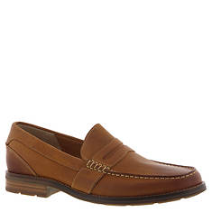 Sperry Top-Sider Essex Loafer (Men's)