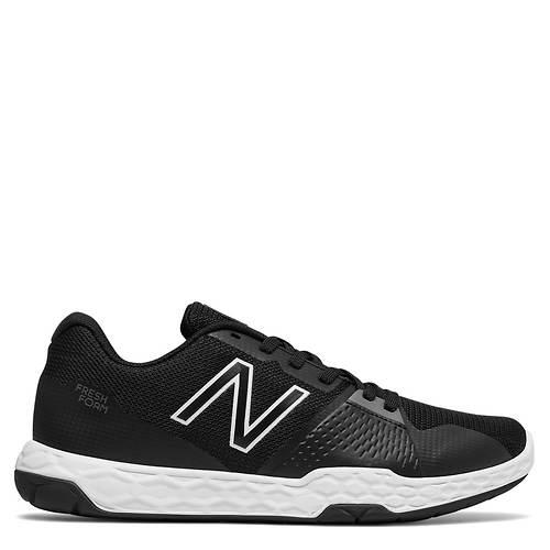 New Balance 713v3 (Men's)