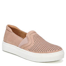 Naturalizer Carly Sneaker (Women's)