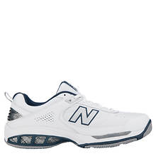 New Balance MC806 (Men's)