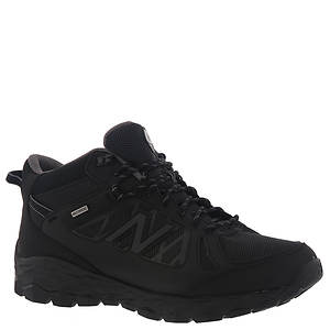 New Balance 1450v1 Waterproof (Men's) - Color Out of Stock | FREE ...