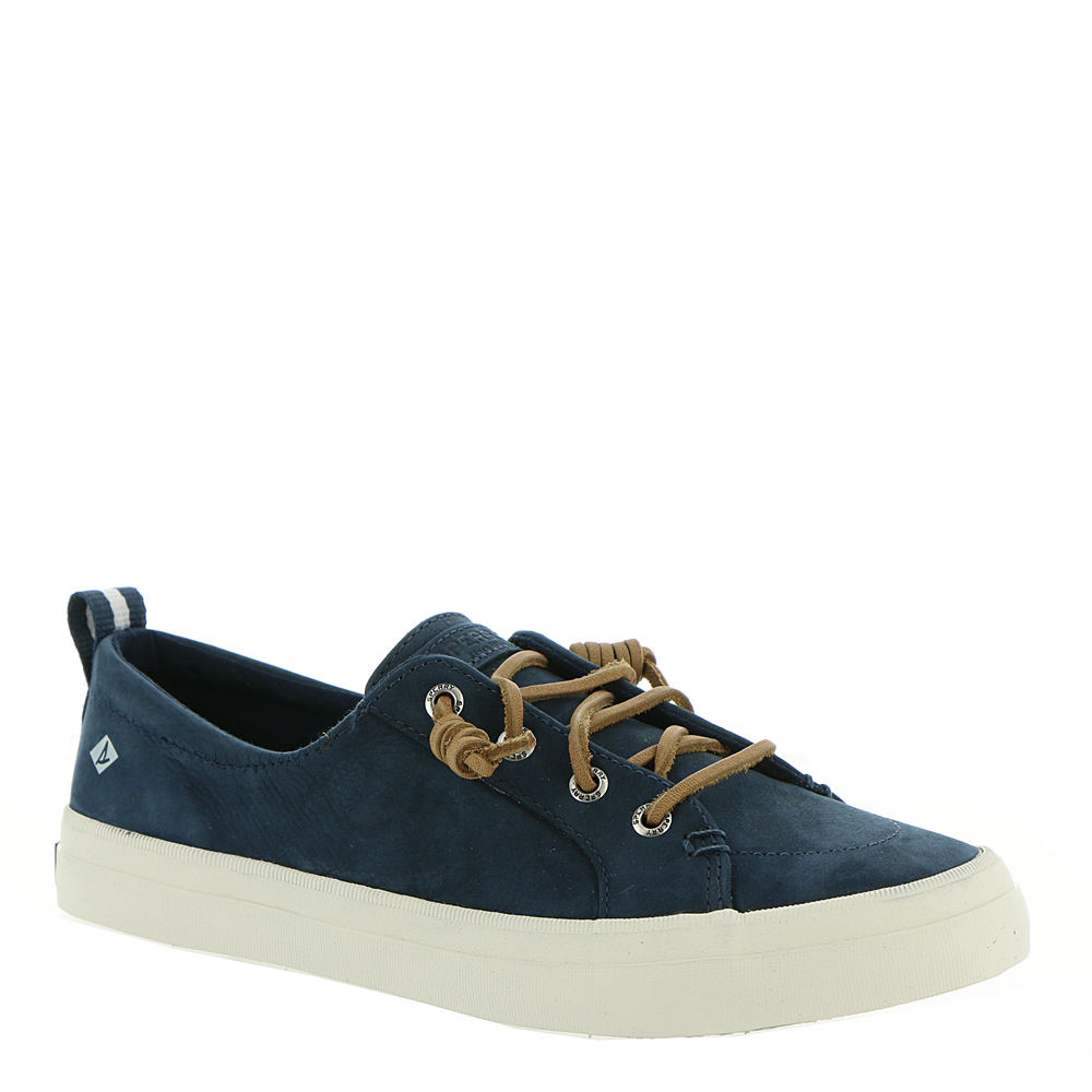 Sperry Top-Sider Crest Vibe Washable Leather