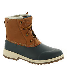 Sperry Top-Sider Maritime Repel (Women's)