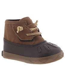 Sperry Top-Sider Ice Storm Crib (Boys' Infant)