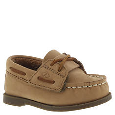 Sperry Top-Sider A/O Crib Jr (Kids Infant)