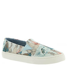 TOMS Disney Cinderella Luca (Girls' Toddler-Youth)